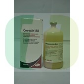 Covexin 8A, 250 ml