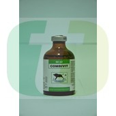 Combivit inj., 50 ml