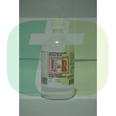 Lactated ringers, 500 ml