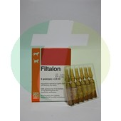 Filtalon, 2 ml
