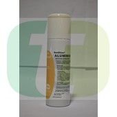 Sanditan Aluminium Spray, 200 ml