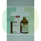 Turlin, 100 ml