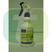 Effipro Spray, 500 ml