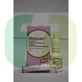 Metacam Dog 0.15% Oral, 10 ml