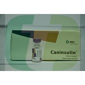 Caninsulin, 2.5 ml