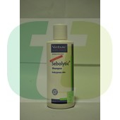 Sebolytic, 200 ml