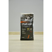Golosi Dog Small Croc Mini - 2 Kg