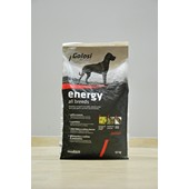 Golosi Dog Energy all breeds - 12 Kg