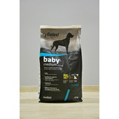 Golosi Dog Baby Medium - 12 Kg