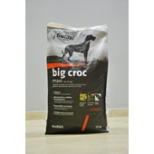 Golosi Dog Big Croc Maxi - 12 Kg