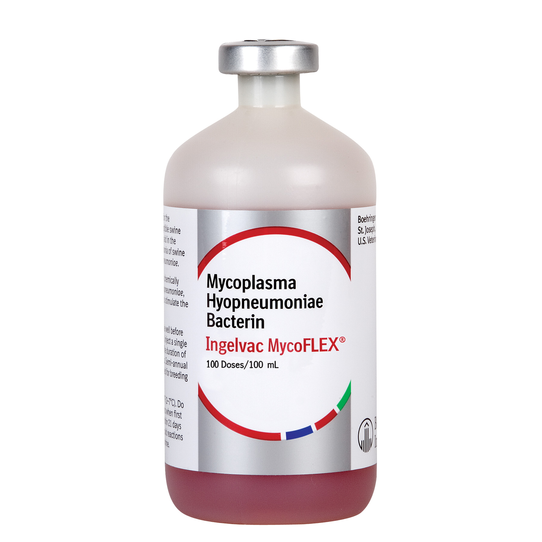 Ingelvac Mycoflex, 50 ml