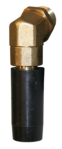 Spare valve for water bowl G51