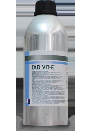 TAD Vit-E Oral, 250 ml