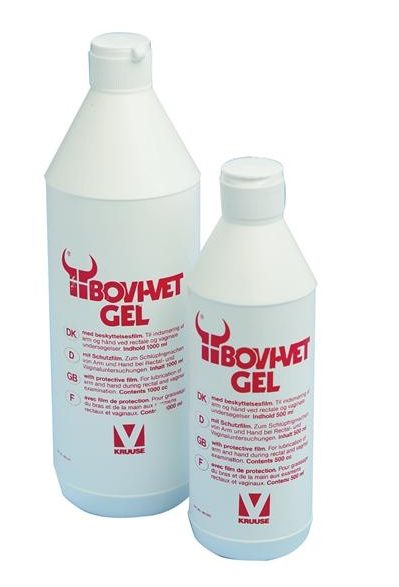 Bovivet gel, 1000 ml