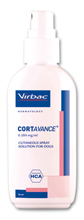 Cortavance, 76 ml