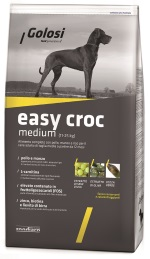 golosi easy croc medium packaging